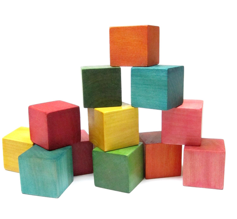 toy blocks future reality lab
