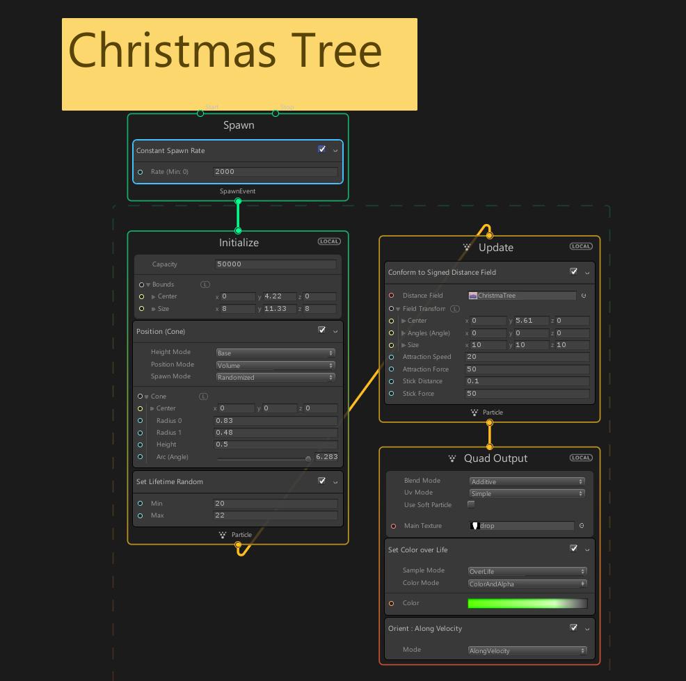 Merry Christmas! – Future Reality Lab