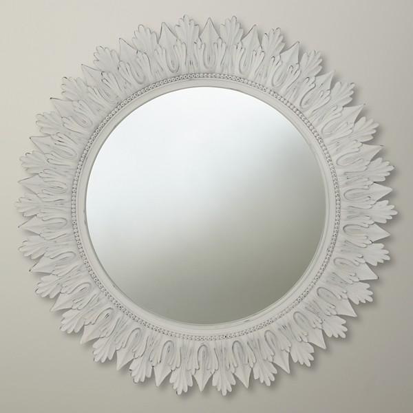 not black_mirror